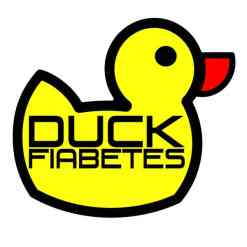 DuckFiabetes