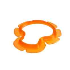 Enlite-Guardian-TapeProtect-Orange