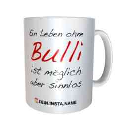 11-LEBEN-Ohne-Bulli-2