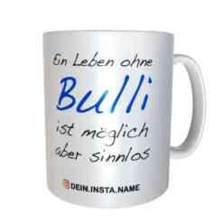 11-LEBEN-Ohne-Bulli-3