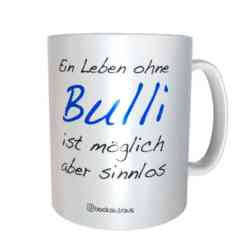 11-LEBEN-Ohne-Bulli-4