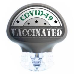 En-T_029-vaccinated