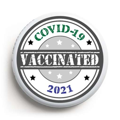 FS-233-Vaccinated