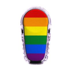 Dex-G6-T_042-Rainbow-Pride