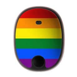 ES-T_037-rainbow-pride