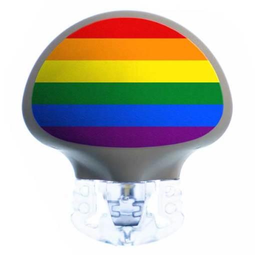 En-T_030---rainbow-pride