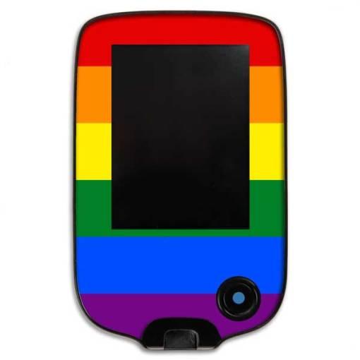 Lskin-51-rainbow-pride