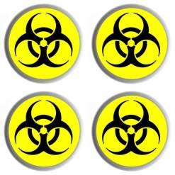 FL3-006-Biohazard-4