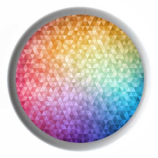 FL3-011-Colormosaik