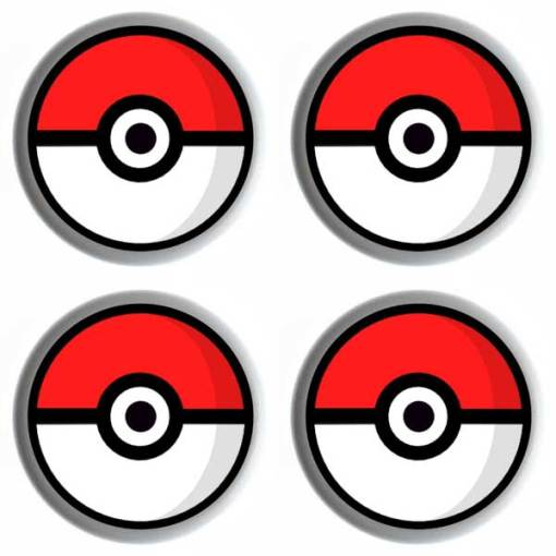 FL3-012-Pokemon-Ball-4