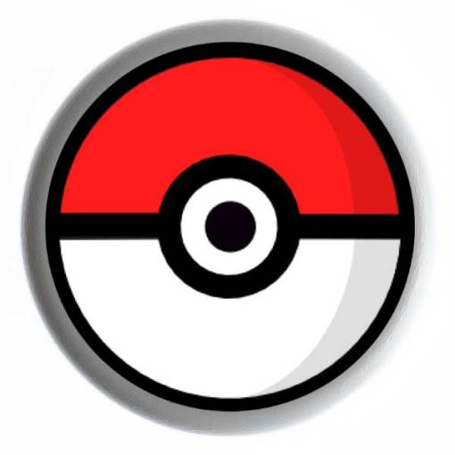 FL3-012-Pokemon-Ball