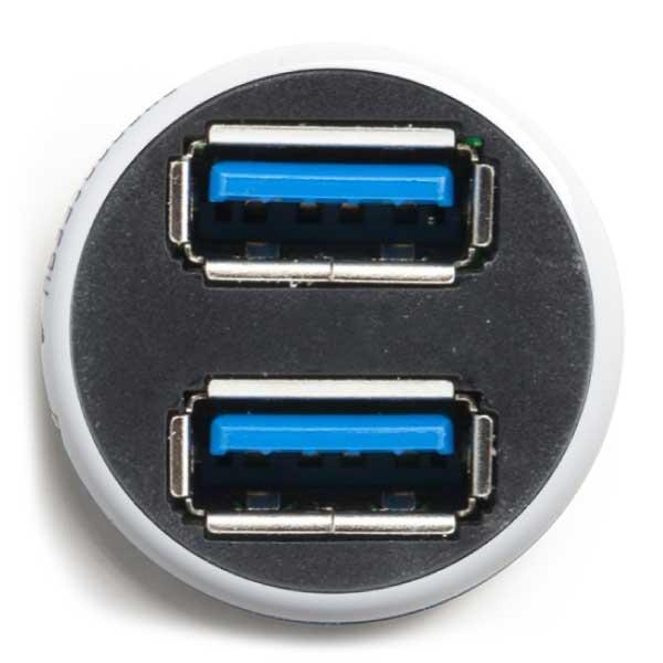 Freestyle Libre 1+2 USB Buchse