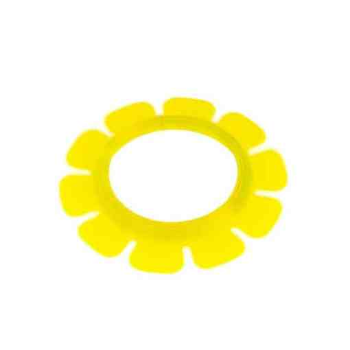 Libre3Tapeprotect-Flex-Gelb