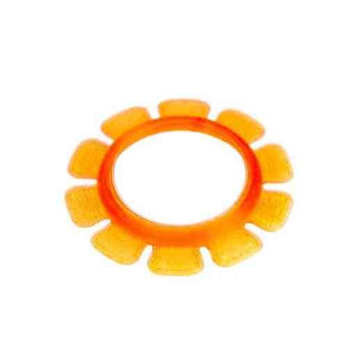 Libre3Tapeprotect-Flex-Orange