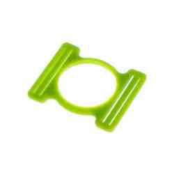 LibreFix3-Grün