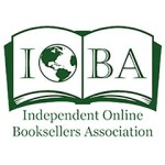 The Independent Online Booksellers Association Logo