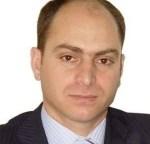 Elşad PAŞASOY