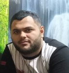 Elvin İntiqamoglu