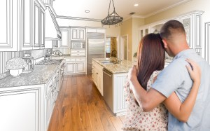 Planning for Home Renovation in Westchester County_Dibico Inc