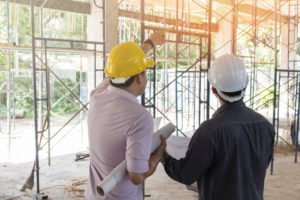 Top 10 Qualities of Home Builders in Westchester County_Dibico