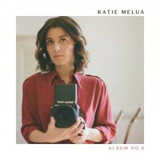 Katie Melua – Album No. 8 (2020)