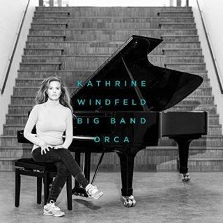 Kathrine Windfeld – Orca (2020)