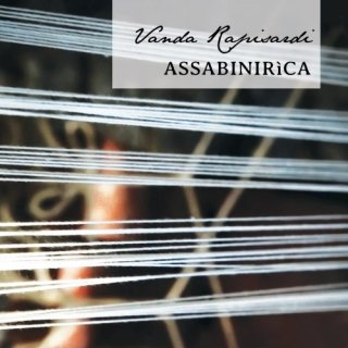 Vanda Rapisardi – Assabinirìca (2013/2020)
