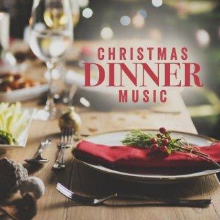 Christmas Dinner Music (2020)
