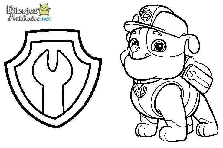 Rebel Paw Patrol. paw patrol toys online online toy shop ...