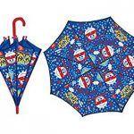 paraguas-super-wings-azul