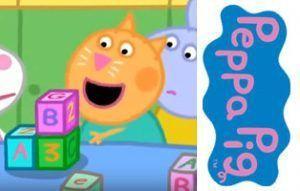 candy-cat-peppa-pig