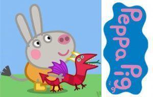 didier-peppa-pig