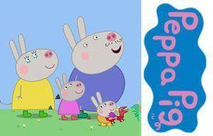 donkey-peppa-pig