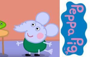 edmond-elephant-peppa-pig
