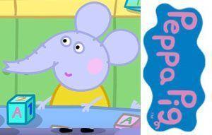 emily-elephant-peppa-pig