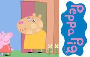 mama-pony-peppa-pig
