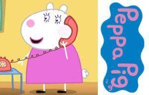 mama-sheep-peppa-pig