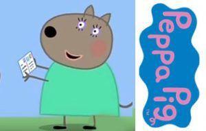 mama-dog-peppa-pig