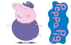 personajes-peppa-pig-abuelo-pig
