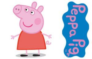 personajes-peppa-pig-peppa