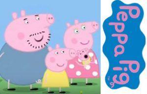 personajes-peppa-pig-tios-y-primos