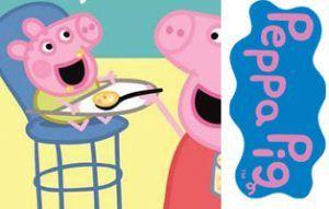 personajes-peppa-pig-bebe-alexander