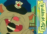 policia-aldea