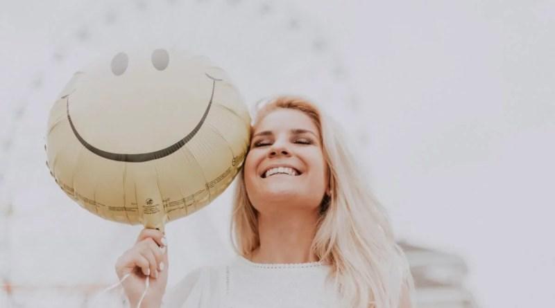 Para ser feliz, deve ignorar muitas pessoas