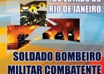 Apostila Concurso Bombeiros RJ 2014