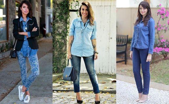 Foto: Reprodução / Viva Luxury | Small Fashion Diary | Just Lia