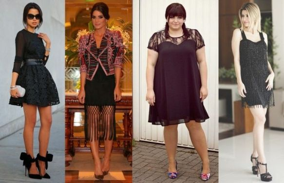Foto: Reprodução / Viva Luxury | Super Vaidosa | The Fashion Café | Carol Tognon