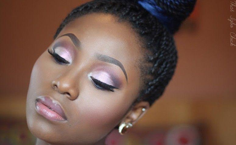 Foto: Reprodução / The Igbo Chick