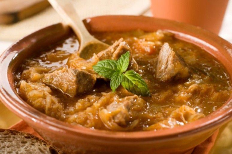 Foto: Reprodução / Cozinha Tradicional