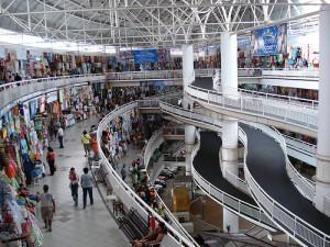 mercado central 300x225 4 Lugares para você comprar barato em Fortaleza!